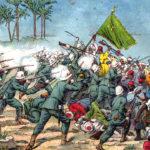 Proglio guerra di Libia 1911