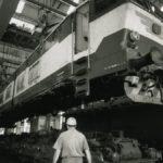 ferrovieri