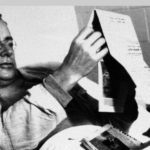 Gramsci 1937-2017