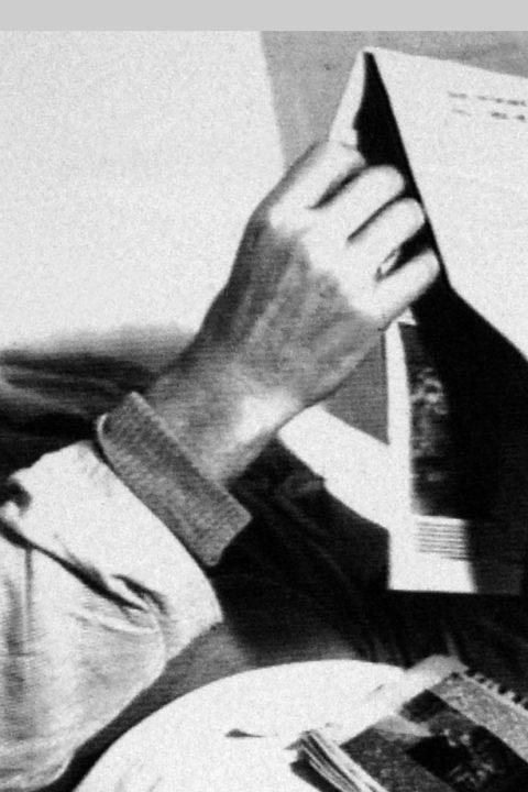 Ottanta anni di Gramsci (Vol. 2)
