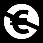 licenza cc by-nc-sa 3.0