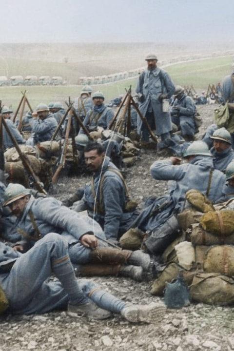 Uomini e generali: Stato, guerra ed élite dall'Unità alla Guerra