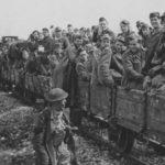 Pavan Ilaria Prigionieri di guerra UK