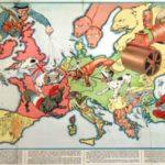 europa ventresca oece ocse cee
