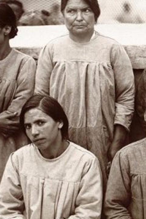 I fiori del male: donne in manicomio durante il fascismo