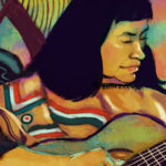 biografia Violeta Parra (necesitodetodos.org)