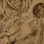 Woody Guthrie - intervista Biacchessi