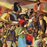libertà coercizione Bonazza storia del lavoro