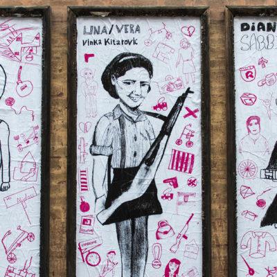 pratello #25aprile