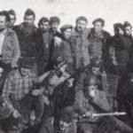 spagna colonna rosselli-ascaso (dic 1936)