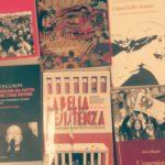libri letture per l'estate 2019