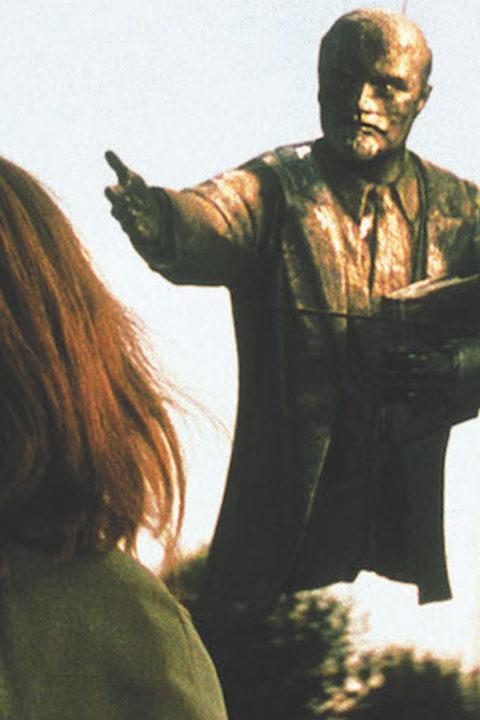 30 anni dalla caduta del muro di Berlino: rassegna stampa