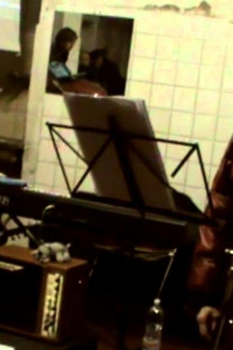 La storia in musica: Franti