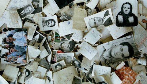 Jovan Divijak: il saltatore di muri di Sarajevo