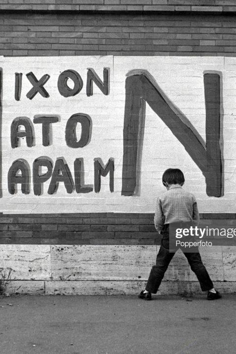 Parole pubbliche e  memorie private. L'antifascismo militante romano